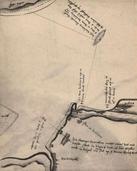 Denucé & Gernez (1936, bl. 16)