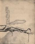 Denucé & Gernez (1936, bl. 17)