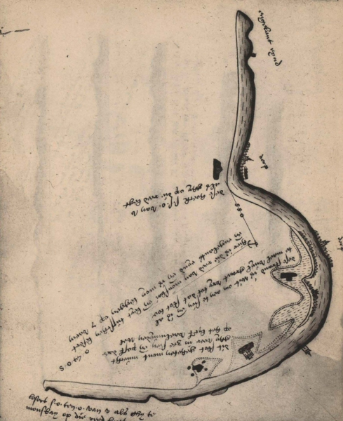 Denucé & Gernez (1936, bl. 26)