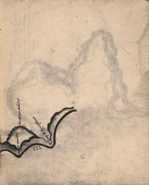 Denucé & Gernez (1936, bl. 37)