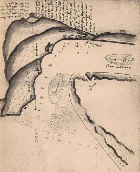 Denucé & Gernez (1936, bl. 47)