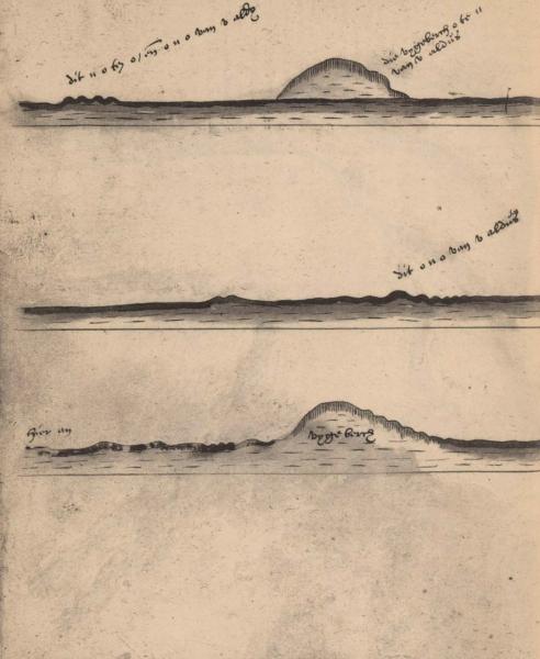 Denucé & Gernez (1936, bl. 48)