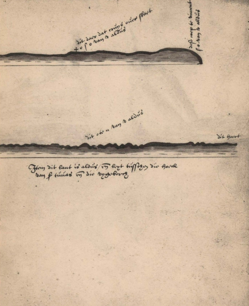 Denucé & Gernez (1936, bl. 49)