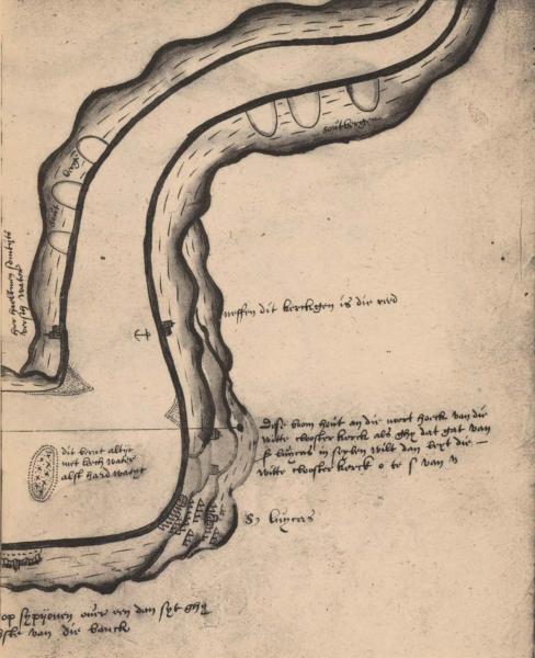 Denucé & Gernez (1936, bl. 53)