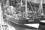 O.117 Rafa�l-Magda (bouwjaar 1941)