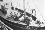 O.1 Fabiola (bouwjaar 1934)