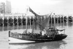 O.2 Theresia (bouwjaar 1926)