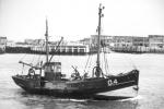 O.4 Madeleine (bouwjaar 1938)