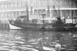 O.5 Hubert-Gustaaf (bouwjaar 1943)