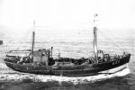 O.33 Jupiter (bouwjaar 1943)
