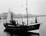 O.36 Christian (bouwjaar 1956), author: onbekend