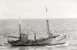 O.39 Achiel (bouwjaar 1924)