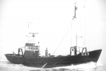 O.52 Aziatic (bouwjaar 1942)