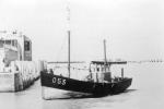 O.53 Ward-Hermans (bouwjaar 1926)