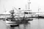 O.59 Maddy II (bouwjaar 1942)