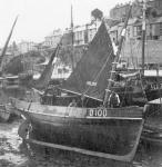 O.100 Rachel-Marie-Jos�-Marguerite (bouwjaar 1930)