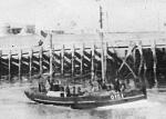 O.101 Georgette (bouwjaar 1925)