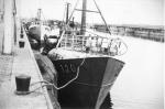 O.120 Gabriella (bouwjaar 1954)