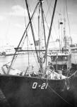 O.21 Renilde (bouwjaar 1916)