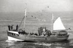 O.184 Flipper  (bouwjaar 1954)