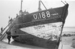 O.188 Venus  (bouwjaar 1944)