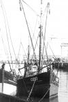O.221 Christiane  (bouwjaar 1941)