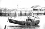 O.263 Rudy-Marleen  (bouwjaar 1942)