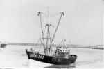 O.263 Rudy - Marleen  (bouwjaar 1942)