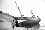 O.271 Leo-Jean  (bouwjaar 1942)