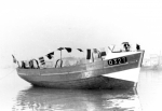 O.327 Yvette (bouwjaar 1955)