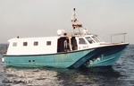 O.369 Attila (bouwjaar 1998)