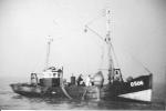 O.506 Bertha Leon  (bouwjaar 1927)