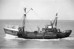 O.710 Zeemansblik (bouwjaar 1957)