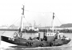 O.718 Yves-patrick (bouwjaar 1932)