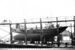O.737 Tosca  (bouwjaar 1937)