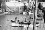 O.742 Gerda  (bouwjaar 1939)