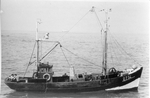 O.754 Diane (bouwjaar 1942)
