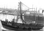 O.780 Stormvogel  (bouwjaar 1941)