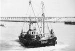 O.807 Pascal (bouwjaar 1943)