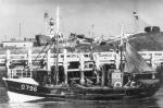 O.796 Lilliane  (bouwjaar 1943)