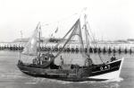 O.45 Marie-José (bouwjaar 1955)