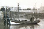 O.621 Marie-Jozef  (bouwjaar 1943)