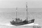 O.628 Eddy  (bouwjaar 1943)