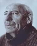 Edward Beschuyt