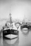 O.152 Madeleine  (bouwjaar 1946), author: onbekend