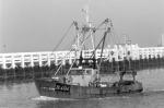 O.494 Lucky-Star (bouwjaar 1967)