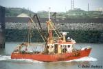 O.82 Sint Antoine  (bouwjaar 1987)