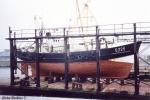 O.225 Norman Kim  (bouwjaar 1957)