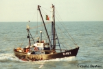 O.481 Bi-Si-Ti (Bouwjaar 1960)