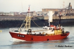 O.536 Zeevalk (bouwjaar 1963)